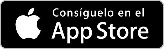 Apple Store iOS app Mundoligue